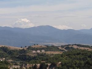 Bułgarskie widoki