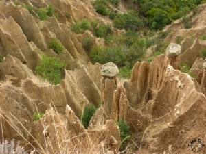 Piramidy Stobskie