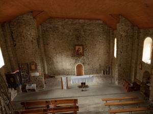 Cerkiew św. Męczennicy Paraskewii w Łopience