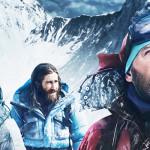 """""""Everest"""" – Baltasar Kormákur"""