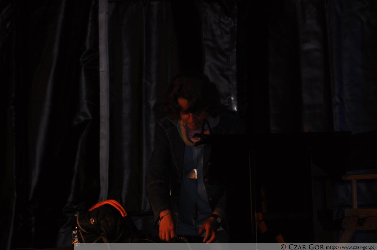 Aleksandra Dzik - Tragedia pod Nanga Parbat
