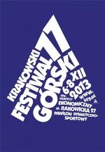 11. Krakowski Festiwal Górski