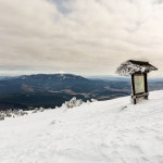 Śnieżne Pilsko
