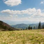Wycieczka na zbójnicki szczyt – Klimczok