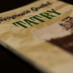 """""""Tatry"""" – Ferdynand Goetel"""