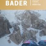 """""""Długi film o miłości. Powrót na Broad Peak"""" – Jacek Hugo-Bader"""