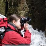 Sudeckie fotowarsztaty na Końcu Świata – recenzja