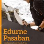"""""""Moje ośmiotysięczniki"""" – Edurne Pasaban"""