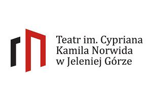 Teatr in. Cypriana Kamila Norwida w Jeleniej Górze