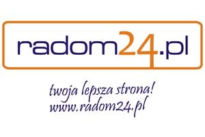 Radom24.pl
