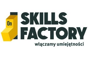 Skills Factory