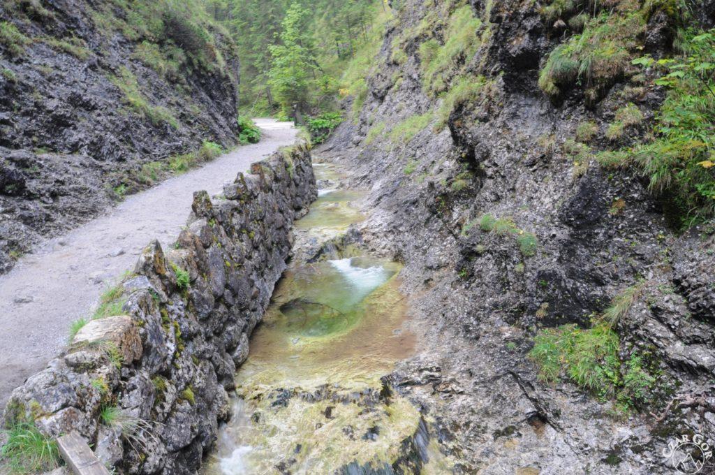 Biały Potok