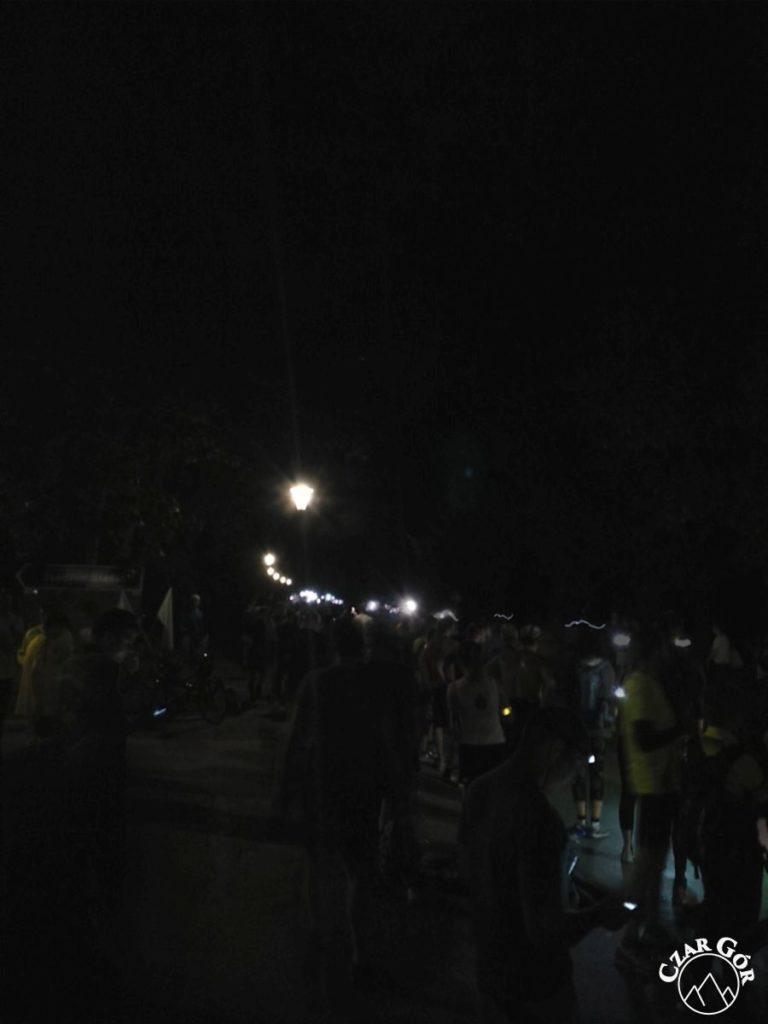 Bieg dla Słonia 2015