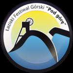 Łaziski Festiwal Górski 'Pod Górę'