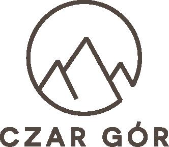 Czar Gór – blog górski