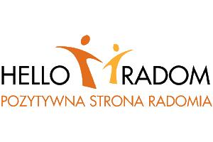 Hello Radom