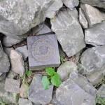 Skopiec w Krainie Wygasłych Wulkanów